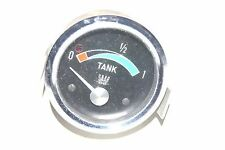SAAB 9-6 1960- 80 V4 AND 3 STROKE ORIGINAL FUEL TANK GAUGE VDO 20/332 0001