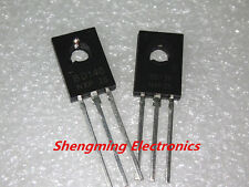 20pcs BD139 BD140 ( BD140 10PCS + BD139 10PCS ) TO-126 POWER TRANSISTORS