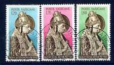 VATICANO - 1955 - V centenario della morte di Niccolò V. E2659