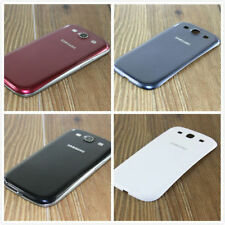 OEM Original Back Battery Cover Door Case For Samsung Galaxy S3/S4/S5 Note 2/3/4