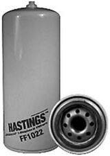 Hastings FF1022 Premium Fuel Filter - Made in the USA