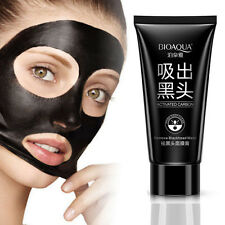 PILATEN Facial Care Deep Cleansing Peel Off Removal Blackhead Nose + Face Mask