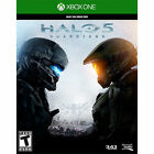 Halo 5 Guardians XBOX ONE NEW SEALED FAST DISPATCH