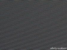 1/18 DCP Carbon Decal - Nasschiebefolie - Bogen zu ca. 17,5 x 25cm NEU - 140717