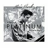 A Touch of Platinum (2CDs)