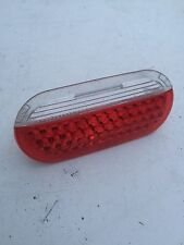 1999-2004 VOLKSWAGEN GOLF MK4 INTERIOR DOOR REFLECTOR ALSO BORA