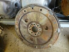LINCOLN LS 2000 2001 2002 V8 3.9 ENGINE FLYWHEEL