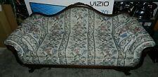 Antique Duncan Phyfe Sofa