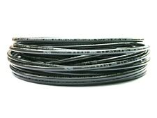"5 metres length of 1/4"" Air Ride Air Line, Parker, Air Lift, Accuair, Viair"