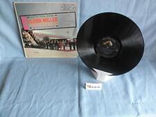 On Tour - New Glenn Miller Orchestra (Single LP)