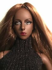 Sybarite Ficon Doll Neo