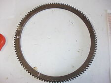 CORONA VOLANO FIAT 1800 B 2300 FLYWHELL RING GEAR