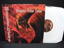 Motorhead – Snake Bite Love ' LP MINT