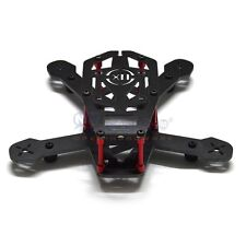NEW 150mm Glass Fiber Mini 150 4-Axis Quadcopter Multi Rotor Aircraft Frame Kit