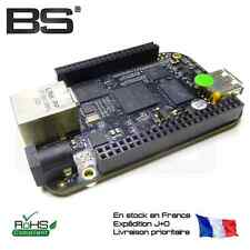 Beaglebone black développement AM335X eval board 512MB DDR3 ROM 2GB Cortex A8