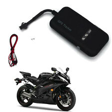 Tracker TK110 GT02A Car Vehicle Tracker GPS/GSM/GPRS Real Time Tracking Device