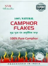 Common name Camphor, Gum Camphor, Formosan Camphor, Laurel Camphor 100% natural