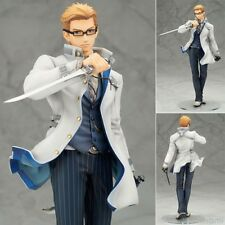 New Alter Tales of Xillia 2 Julius Will Kresnik 1/8Complete Figure With Tracking