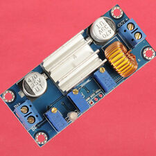 ICSA001A 5A Constant Current Constant Voltage Step-down Module CCCV New Version