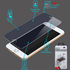 Apple iPhone 6S Plus 6 Plus Blue Light UV Filter Tempered Glass Screen Protector