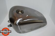 82-03 SPORTSTER KING GAS TANK RT 3.1 GALLON FOR SPORTSTER CHOPPER BOBBER CUSTOM