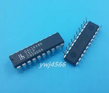 1Pcs GAL16V8D-15LP IC DIP-20 GAL16V8D Programmable