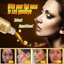 Afy Rhinoplasty Oil Nose Remodeling Slim Essence Bone Up Magic And Aquilin