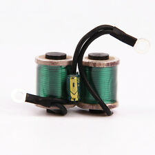 28mm 10 Wrap Copper Wire Tattoo Machine Coils Parts for Tattoo Gun Shader Liner