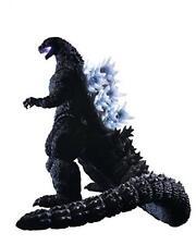 SH Monster Arts KOU-KYO-KYOKU Godzilla (1989) 200mm PVC & ABS Action figure F/S