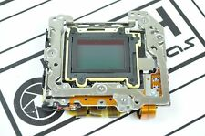 Sony SLT A77 II  Image Sensor CCD Replacement Repair Part DH9558
