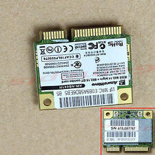 Wireless WiFi Card+Bluetooth 3.0 RT3090BC4 IEEE 802.11b/g/n Mini PCI-E For ASUS