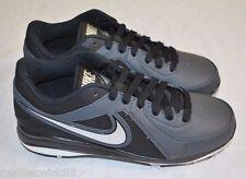 Nike Air MVP Pro Metal Black 7.5 MSRP $80.00 / $34.99 FREE shipping to USA