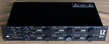 Waves L2 Ultramaximizer Stereo Digital & Analog Mastering Limiter Hardware Unit