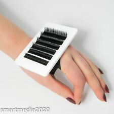 Lash Palette Holder for Eyelash Extensions - Tool