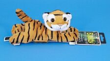 Car Seat Belt Buddy - Tiger - Including Trackable Courier