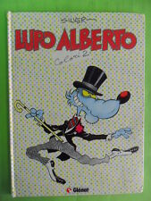 Lupo alberto color 2 silver []