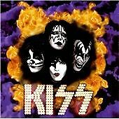 Kiss - You Wanted the Best, You Got the Best!! (1996) ROCK,CLASSIC
