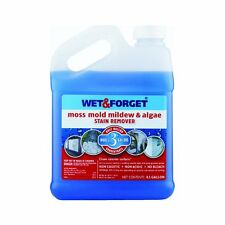 Wet and Forget 800003 Wet And Forget Moss Mold Mildew from Flagline 800003 New