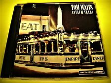 TOM WAITS - ASYLUM YEARS | NEU  |  Rock Shop 111austria