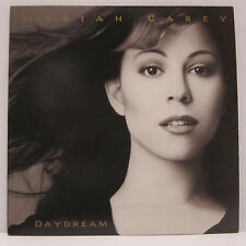 MARIAH CAREY - DAYDREAM LP 1995 NEATHERLANDS ORIG JANET AALIYAH TLC BRAXTON R&B