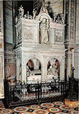 BR22440 Certosa di Pvia guan Galeazzo Viscontis italy