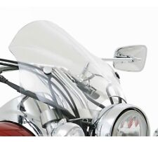 2007 - 2013 KAWASAKI VULCAN 900 CUSTOM VN900 NEW OEM GENUINE CAFE WINDSHIELD