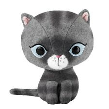 Little Meow Small Plush - *BRAND NEW*