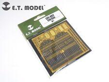 ET Model 1/35 #J35002 Iron Gate