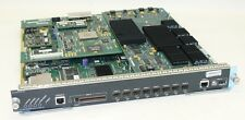 USED Cisco WS-SUP32-GE-3B Supervisor Engine FAST SHIPPING