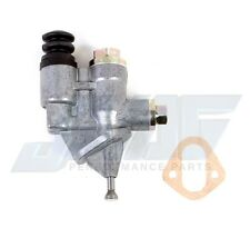 Mechanical Fuel Pump Carter M73104 for 94-98 Dodge Ram 5.9 / 5.9L Cummins Diesel