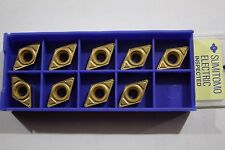 Sumitomo Carbide Insert - DCMT 11T308N-SK  ( AC830P )  9 OFF