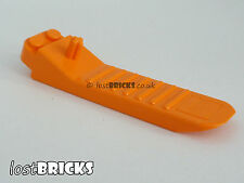 1 x LEGO Brick and Axle Separator Tool (Part 96874) + NEW ++ FREE POSTAGE