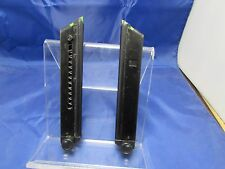 TWO Magazines for Stoeger Luger .22 22 LR 10 ROUND 22LR Mag Clip
