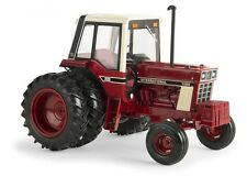 1/16th Case IH 1086  National Farm Toy Museum Tractor